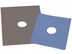 Ersatzmatten für Legenester aus Kunststoff-