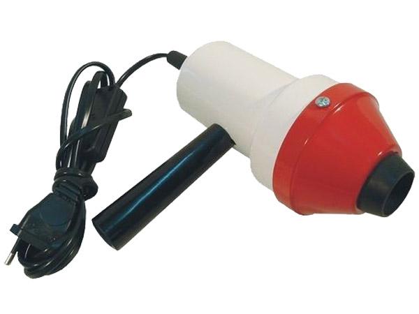 Eierdurchleuchtungs-Handlampe-